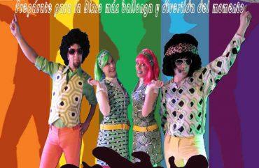 funky-super-disco.jpg