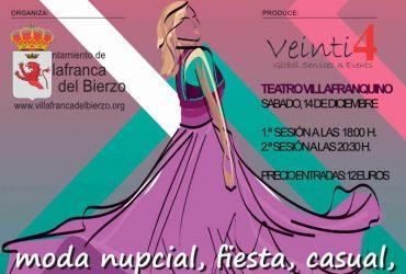 gala-villafranca-moda.jpg