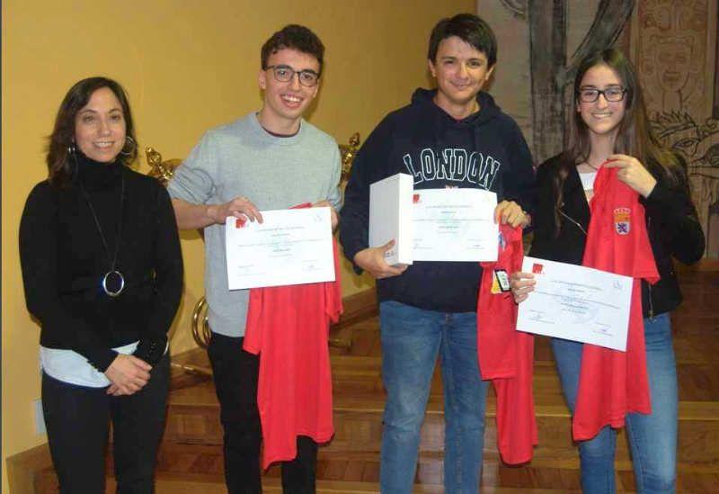ganadores-fase-local-olimpiada-matematica.jpg