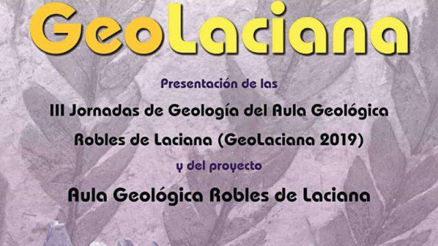 geolaciana.jpg