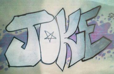 grafiti-calle-tras-la-cava.jpg