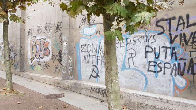 grafitis-ponferrada3.jpg