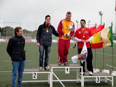 gran-premio-de-espana-de-tiro-con-arco_450.jpg