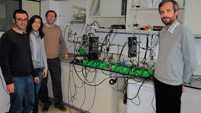grupo-ingenieria-quimica-ule.jpg