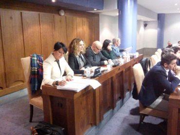 grupo-municipal-ciudadanos.jpg