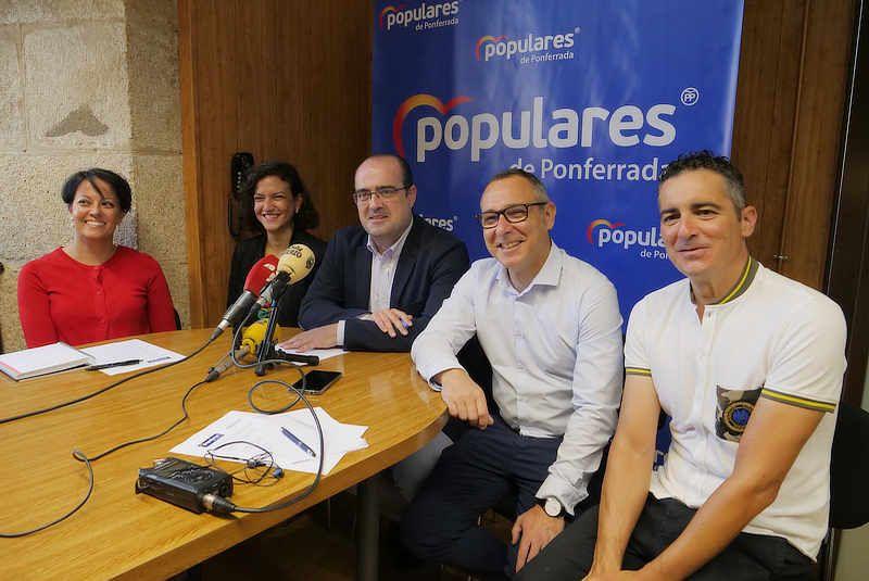grupo-municipal-del-pp.jpg