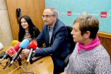 grupo-municipal-socialista.jpg