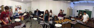 grupo-percusion-conservatorio-salamanca.jpg