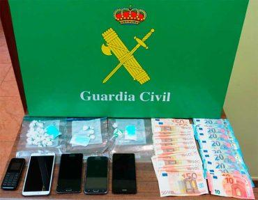 guardia-civi-detencion-drogas.jpg