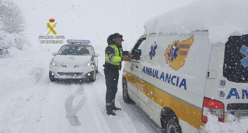 guardia-civil-actuaciones-temporal-nieve.jpg