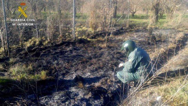 guardia-civil-investigacion-incendio.jpg