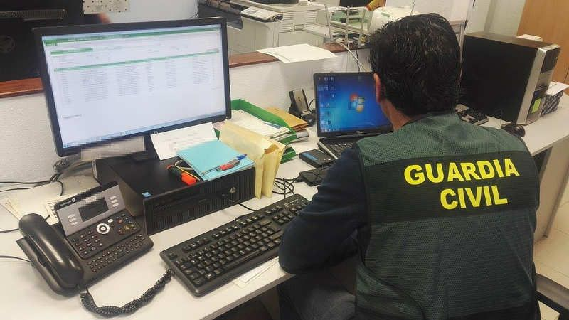 guardia-civil-operacion-picota.jpg