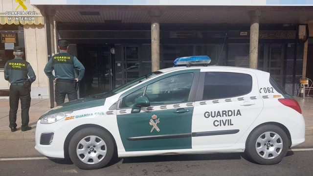 guardia-civil.jpg