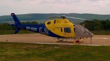 helicoptero-contra-incendios.jpg