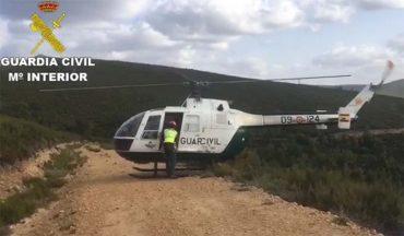 helicoptero-guardia-civil.jpg