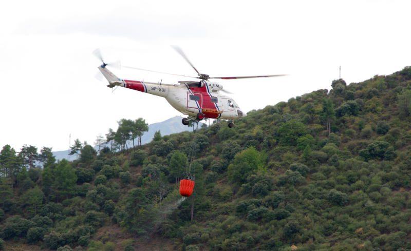 helicoptero-incendio-pajariel.jpg