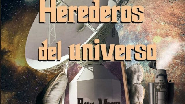 herederos-del-universo.jpg