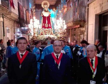 hermandad-jesus-nazareno-santiago.jpg