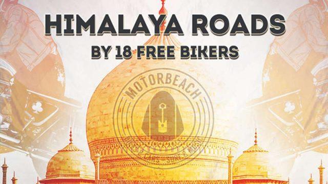 himalaya-roads-expo-casa-de-las-culturas.jpg
