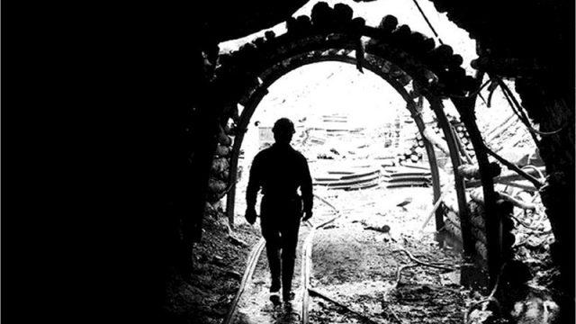 historia-minera-fabero.jpg