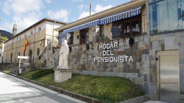 hogar-del-pensionista-villafranca-del-bierzo.jpg
