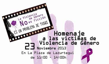 homenaje-victimas-violencia-genero.jpg