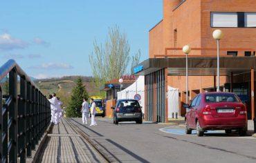 hospital-bierzo.jpg