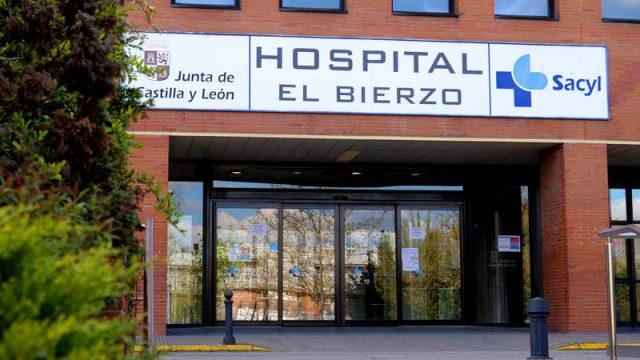 hospital-bierzo10.jpg