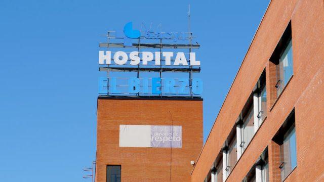hospital-bierzo11.jpg