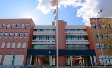 hospital-bierzo12.jpg