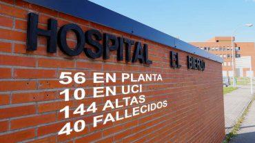 hospital-bierzo13.jpg