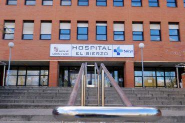hospital-bierzo3.jpg