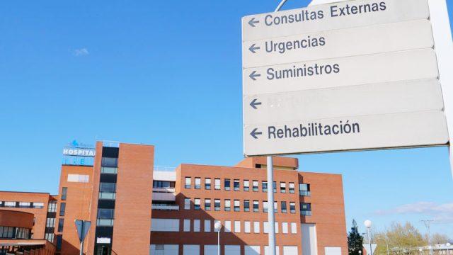 hospital-bierzo6.jpg