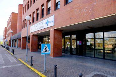 hospital-bierzo8.jpg
