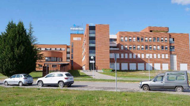 hospital-bierzo_003.jpg