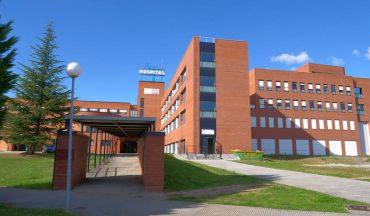 hospital-bierzo_004.jpg