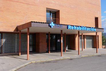 hospital-bierzo_016.jpg