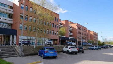 hospital-bierzo_022.jpg