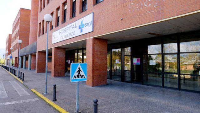hospital-bierzo_026.jpg