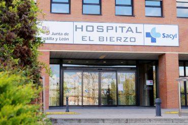 hospital-bierzo_030.jpg