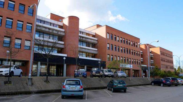 hospital-bierzo_031.jpg