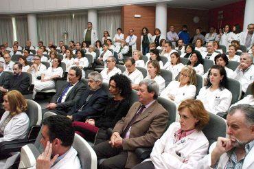 hospital-del-bierzo-presentacion-visedo.jpg