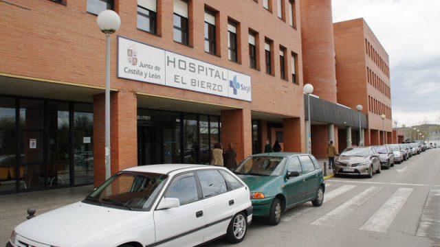 hospital-del-bierzo2.jpg