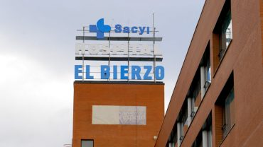 hospital-del-bierzo3.jpg