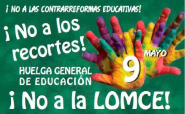 huelga-educacion_774.jpg