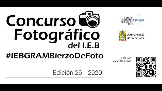 ieb-concurso-fotografico-instagram.jpg