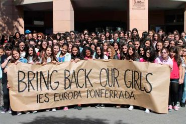 ies-europa-bring-back-our-girls.jpg