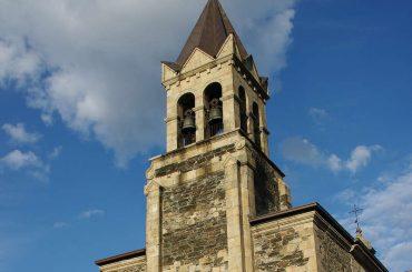 iglesia-de-san-andres.jpg