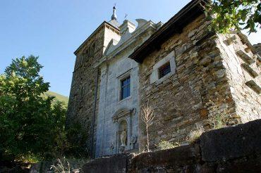 iglesia-monasterio-san-pedro-de-montes.jpg