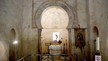 iglesia-santiago-penalba.jpg